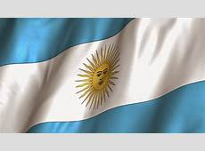 argentina flag wallpaper