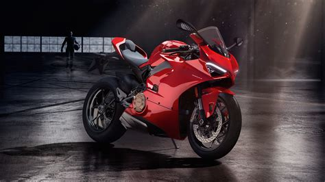ride   hd games  wallpapers images backgrounds