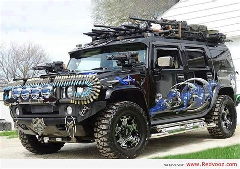 amazing hummer 4x4 awesome hummer amazing others hummer
