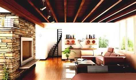 traditional kerala home interiors 21 popular traditional kerala style home interior design pictures rbservis com