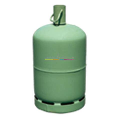 location bouteille de gaz propane