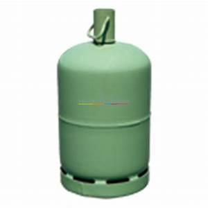 Bouteille De Gaz Elfi : location bouteille de gaz propane ~ Dailycaller-alerts.com Idées de Décoration