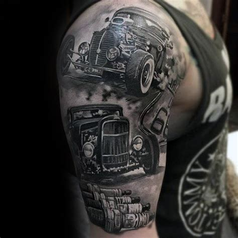 outstanding insane tattoos  ideas inked   body