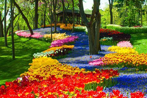 best botanical gardens in the us best botanical gardens in the us the active times