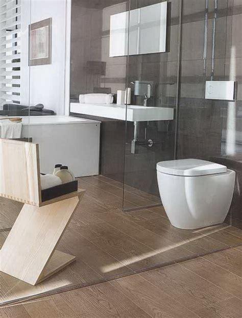Fliesen Fürs Badezimmer Bilder