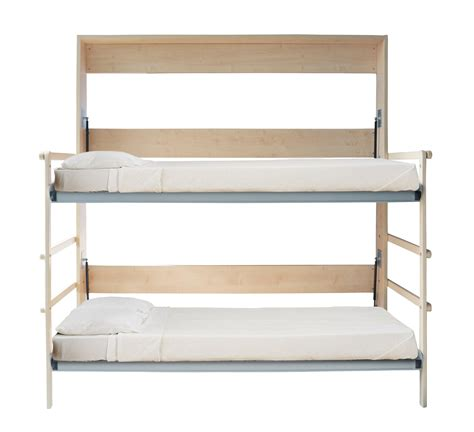 bunk beds the murphy bunk bed murphy beds