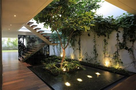 Factors To Consider To Set Up An Indoor Garden
