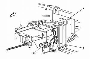 2001 Pontiac Sunfire  Dohc  Headlight  Drl  Instrument Cluster