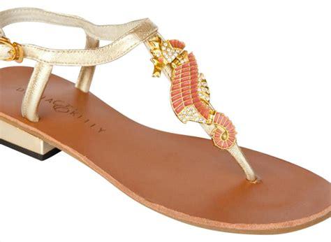 Diana Shoes by Diana E Shoes Up To 90 At Tradesy