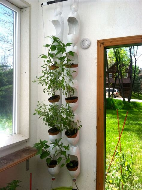 diy vertical garden vertical garden diy project for the beautiful and