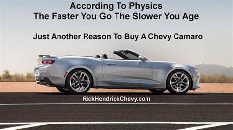 Rick Hendrick Chevrolet Charleston Sc by Rick Hendrick Chevrolet Charleston Car Dealership In