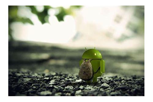 papel de parede hd gratis para baixar android