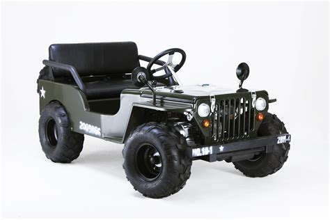 jeep buggy 100 jeep buggy for sale huina toys 1369 9 snow
