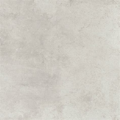 carrelage tribeca naturel gris clair 60x60 carrelages