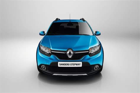 renault stepway price new renault sandero stepway launched in sa specs and
