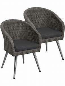Sessel Sitzhöhe 60 Cm : merxx sessel boulevard bxtxh 61 x 60 x 83 cm stahl ~ A.2002-acura-tl-radio.info Haus und Dekorationen