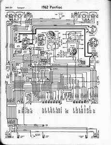 1969 Pontiac Lemans Wiring Diagram