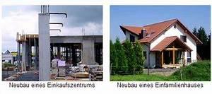 Bauunternehmen Rheinland Pfalz : bauunternehmer rheinland pfalz bauunternehmung willi prangenberg gmbh bauunternehmer in ~ Markanthonyermac.com Haus und Dekorationen