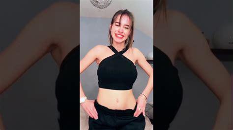 New Lea Elui G Musically 2018 Youtube