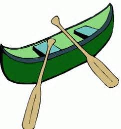 easter plays for children boat canoe gif