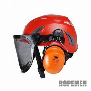 Motocross Helm Mit Visier : kask super plasma moto set helm mit visier und ~ Jslefanu.com Haus und Dekorationen