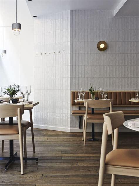 michel restaurant cocktail bar  joanna laajisto