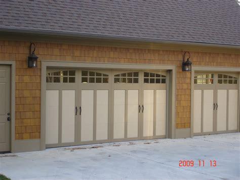 garage door specialists garage door specialists the complete garage door