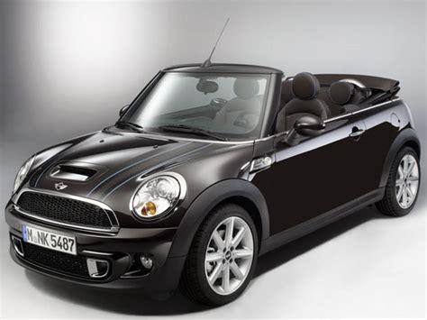 how do i learn about cars 2012 mini cooper clubman windshield wipe control auto esporte mini de novo lan 231 a vers 227 o especial para o cooper