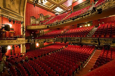 and sight the royal alexandra theatre doors open toronto the