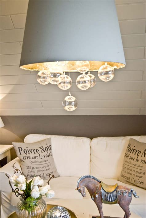 pinterest diy home decor projects  diy home projects