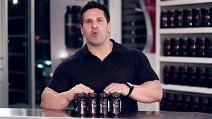 The Strongest Triple Stack Prohormone On The Market  Testojet Bds