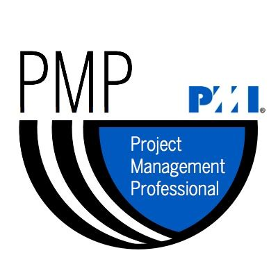 project management institute thailand chapter