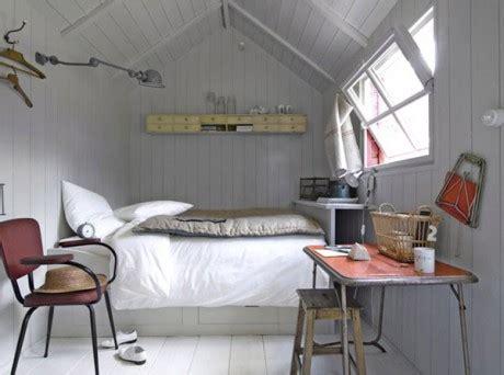 tiny bedroom makeover 20 ideas para decorar habitaciones peque 241 as decorar hogar 13531 | decorating small bedroom 460x342