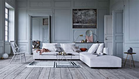 Modern Furniture Stores by Eilersen Available At Theodores Modern Furniture Store
