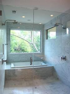 Bathtubs Idea Amazing Soaker Tub Shower Combo Deep