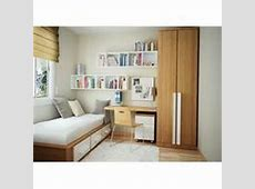 Kids Room Designs With Double Door Wardrobe Also White