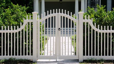 Wall Gate Design Pmpresssecretariat
