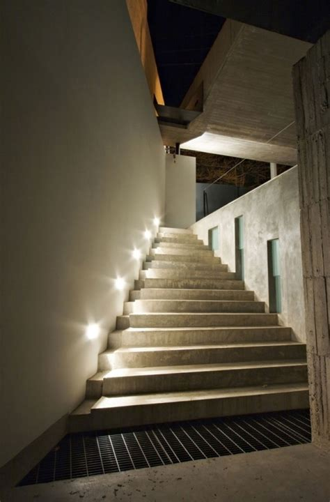 entryway rugs 21 staircase lighting design ideas pictures