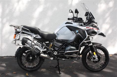 Bmw R1200gs Adventure We Have 4 Used Adventures Vehicles