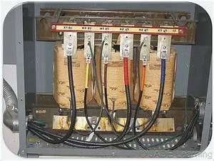 Transformer Wiring Diagram 480 To 120  U2013 Moesappaloosas Com