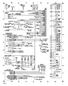 similiar 94 chevy truck wiring diagram keywords 88 94 chevy truck radio wiring diagram image wiring diagram