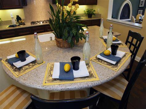semi circle kitchen table eat at kitchen islands oval kitchen island semi circle