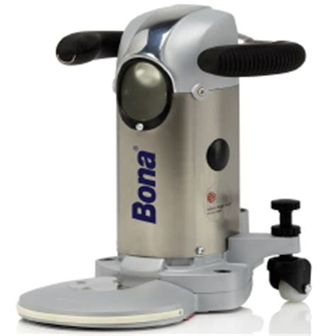 wood floor sanding machines we use 95 per cent dust free
