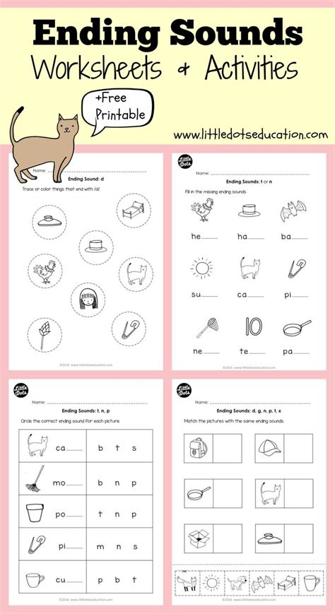 22 best phonics images on preschool classroom