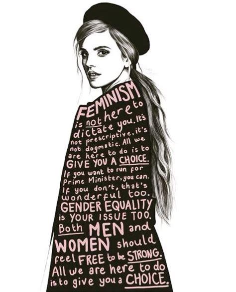 Emma Watson Feminism Emma Watson Feminism Equality