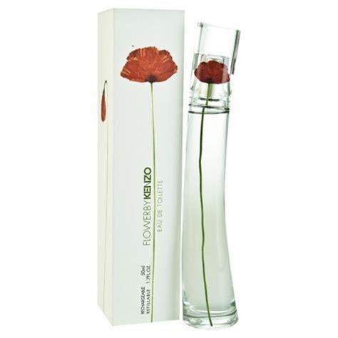 buy kenzo flower eau de toilette 50ml spray from our