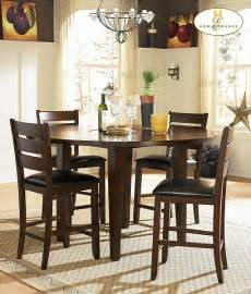 small dining room sets counter height dining room set for small space design diningroomstyle com