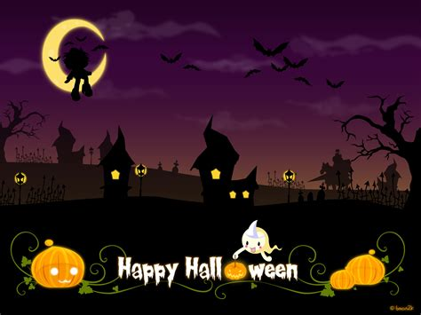 60 Cute Halloween Wallpapers Hq  Garmahis Design Magazine