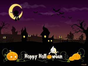 60 cute Halloween wallpapers HQ - Deepak.C