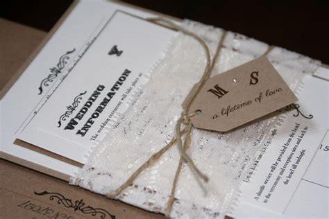 shabby chic wedding stationery top 28 shabby chic wedding invite vintage shabby chic floral wood wedding invitation 5 quot